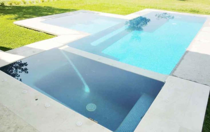 Foto de casa en condominio en venta en  , centro, emiliano zapata, morelos, 1244363 No. 21