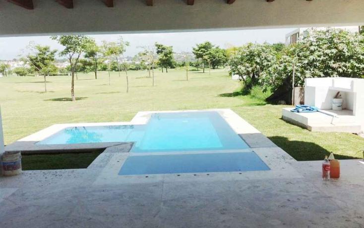 Foto de casa en condominio en venta en  , centro, emiliano zapata, morelos, 1244363 No. 23