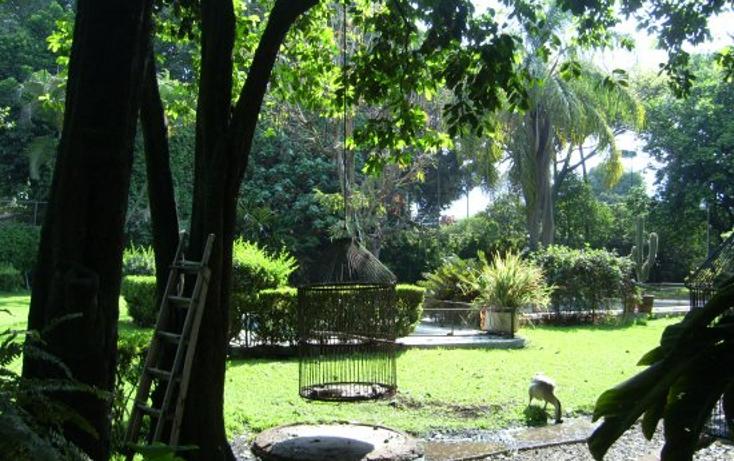 Foto de terreno habitacional en venta en  , centro, emiliano zapata, morelos, 1296077 No. 01