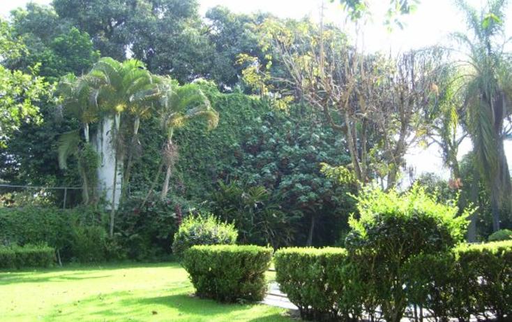 Foto de terreno habitacional en venta en  , centro, emiliano zapata, morelos, 1296077 No. 05