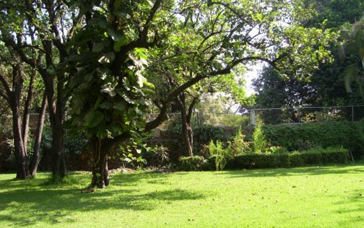 Foto de terreno habitacional en venta en  , centro, emiliano zapata, morelos, 1296077 No. 06