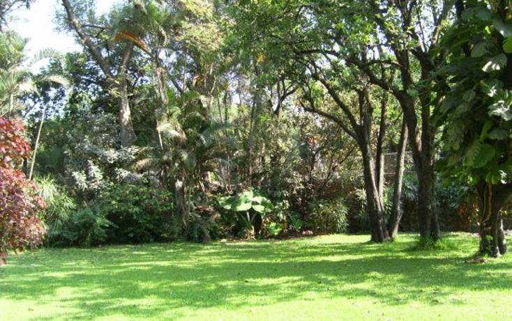 Foto de terreno habitacional en venta en  , centro, emiliano zapata, morelos, 1296077 No. 07