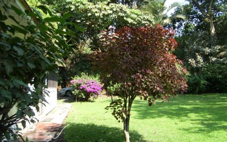 Foto de terreno habitacional en venta en  , centro, emiliano zapata, morelos, 1296077 No. 10