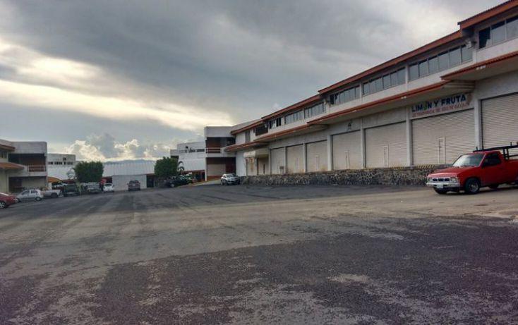 Foto de bodega en renta en, centro, emiliano zapata, morelos, 1322947 no 01
