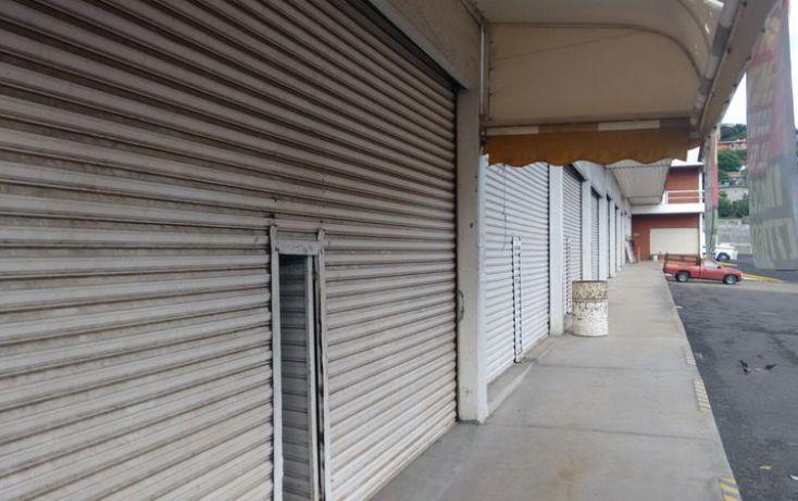 Foto de bodega en renta en, centro, emiliano zapata, morelos, 1322947 no 02