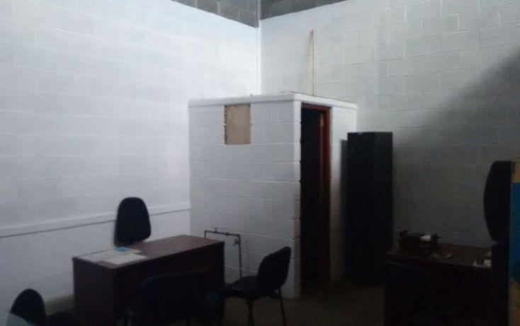 Foto de bodega en renta en, centro, emiliano zapata, morelos, 1322947 no 04