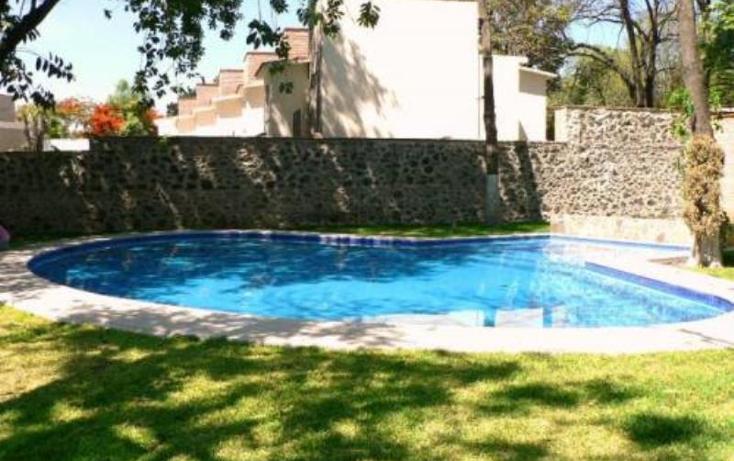 Foto de casa en venta en  , centro, emiliano zapata, morelos, 1396809 No. 01