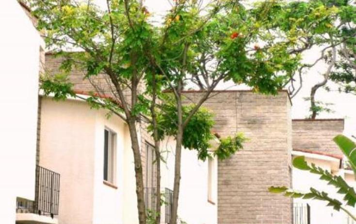 Foto de casa en venta en  , centro, emiliano zapata, morelos, 1396809 No. 04