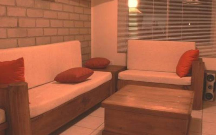 Foto de casa en venta en  , centro, emiliano zapata, morelos, 1396809 No. 08