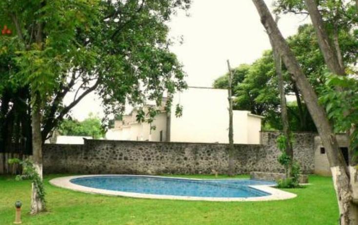 Foto de casa en venta en  , centro, emiliano zapata, morelos, 1396809 No. 09