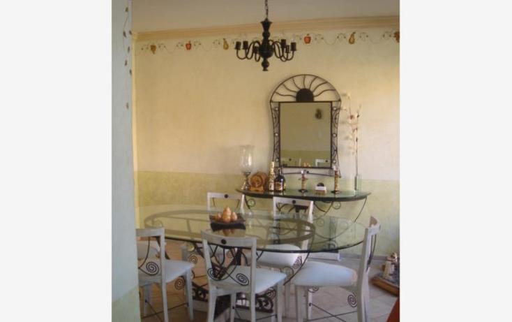 Foto de casa en venta en  , centro, emiliano zapata, morelos, 1446705 No. 03