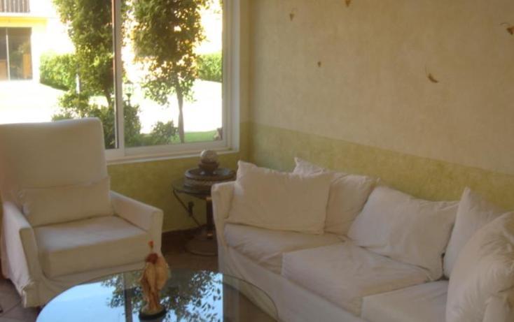 Foto de casa en venta en  , centro, emiliano zapata, morelos, 1446705 No. 04