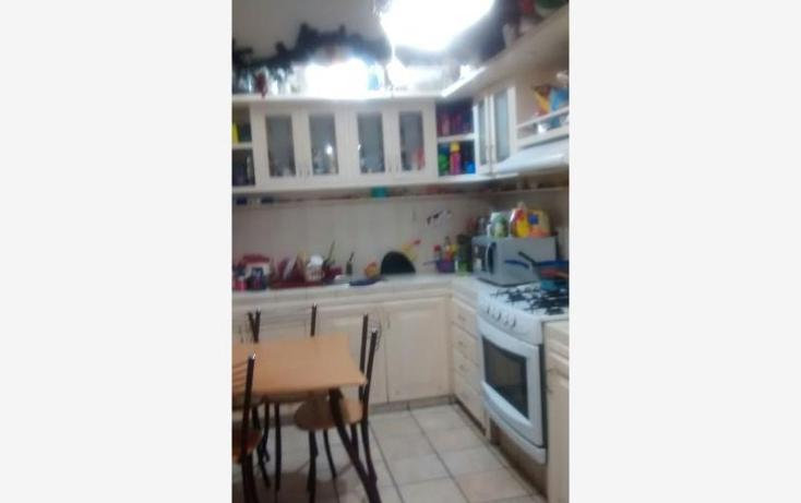 Foto de casa en venta en  , centro, emiliano zapata, morelos, 1446705 No. 05
