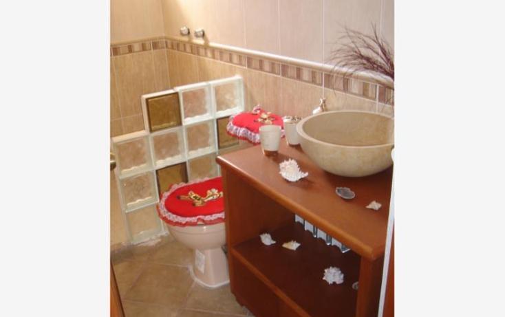 Foto de casa en venta en  , centro, emiliano zapata, morelos, 1446705 No. 06