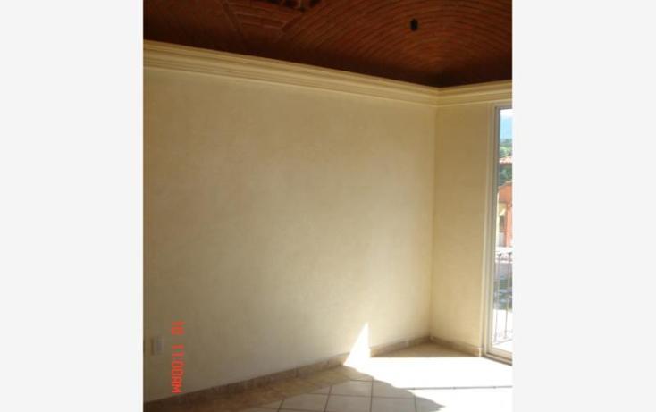 Foto de casa en venta en  , centro, emiliano zapata, morelos, 1446705 No. 07