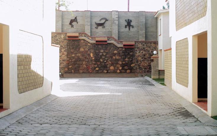 Foto de casa en venta en  , centro, emiliano zapata, morelos, 1461513 No. 06