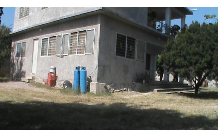 Foto de casa en venta en  , centro, emiliano zapata, morelos, 1572536 No. 05
