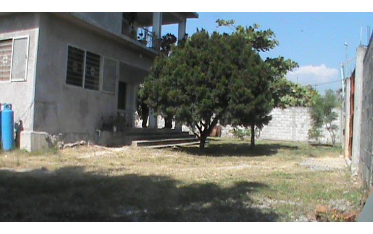 Foto de casa en venta en  , centro, emiliano zapata, morelos, 1572536 No. 06