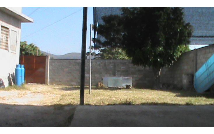 Foto de casa en venta en  , centro, emiliano zapata, morelos, 1572536 No. 07