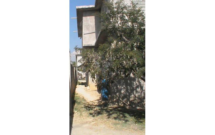 Foto de casa en venta en  , centro, emiliano zapata, morelos, 1572536 No. 08