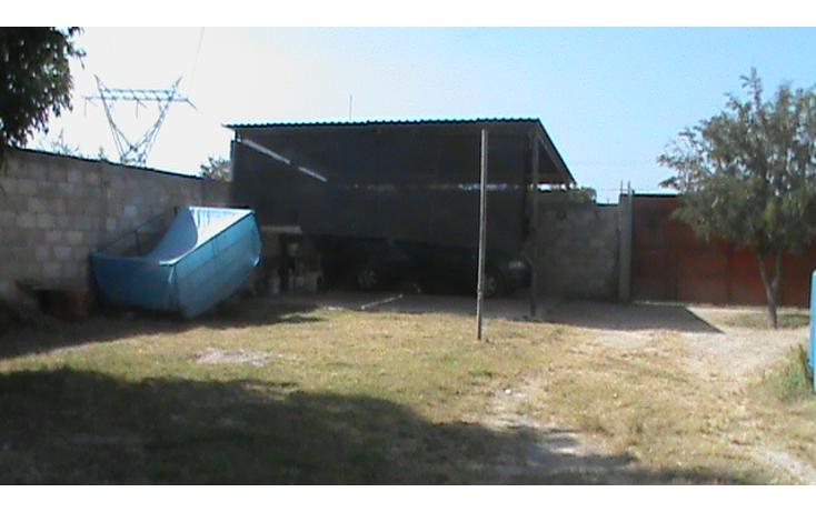 Foto de casa en venta en  , centro, emiliano zapata, morelos, 1572536 No. 09