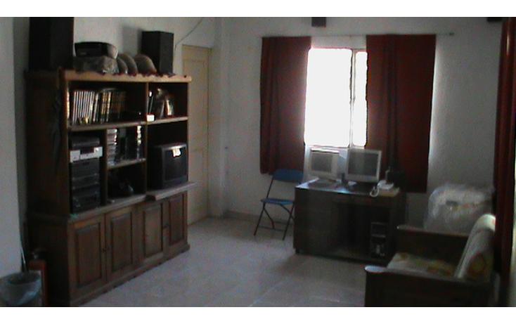 Foto de casa en venta en  , centro, emiliano zapata, morelos, 1572536 No. 10