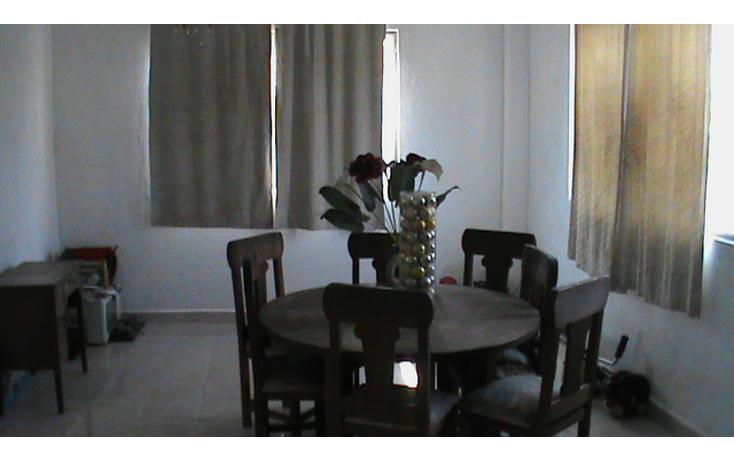 Foto de casa en venta en  , centro, emiliano zapata, morelos, 1572536 No. 11
