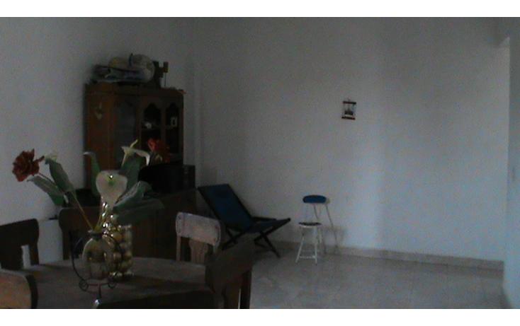 Foto de casa en venta en  , centro, emiliano zapata, morelos, 1572536 No. 12