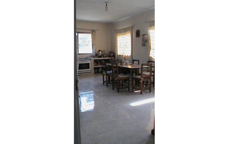 Foto de casa en venta en  , centro, emiliano zapata, morelos, 1572536 No. 13