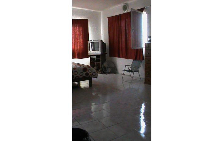 Foto de casa en venta en  , centro, emiliano zapata, morelos, 1572536 No. 14