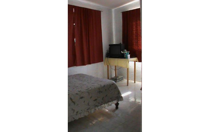 Foto de casa en venta en  , centro, emiliano zapata, morelos, 1572536 No. 15