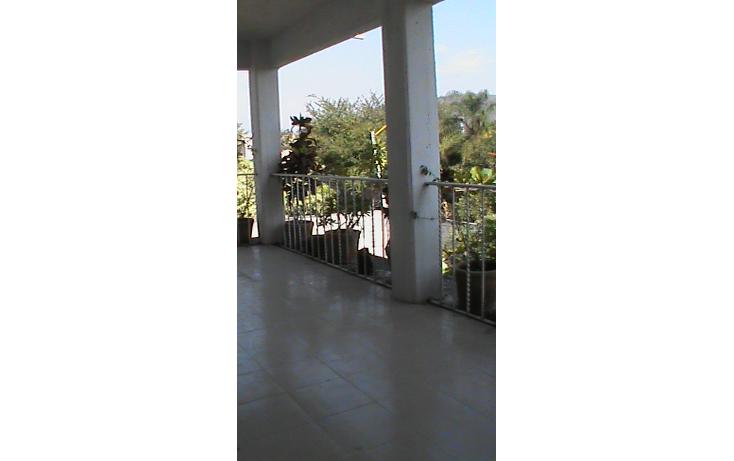 Foto de casa en venta en  , centro, emiliano zapata, morelos, 1572536 No. 17
