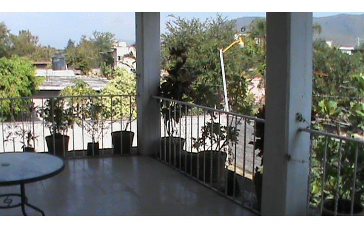 Foto de casa en venta en  , centro, emiliano zapata, morelos, 1572536 No. 18