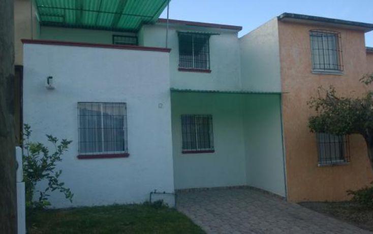 Foto de casa en venta en, centro, emiliano zapata, morelos, 1676222 no 01