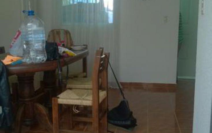 Foto de casa en venta en, centro, emiliano zapata, morelos, 1676222 no 02