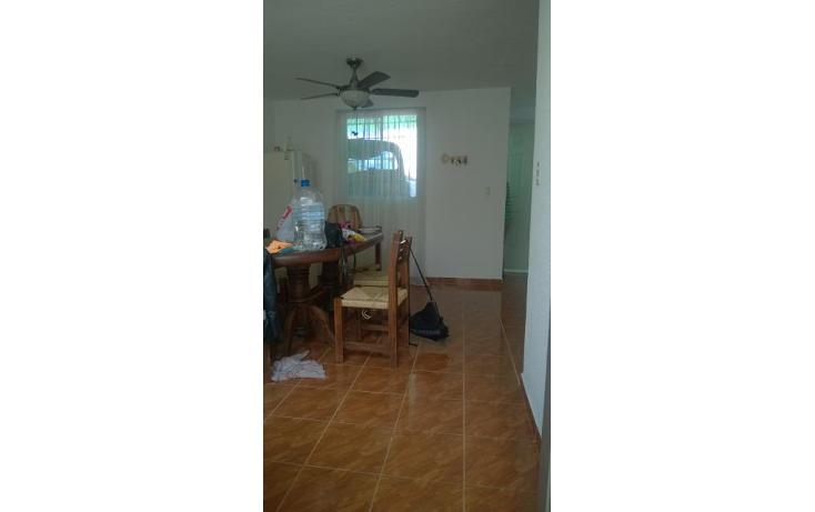 Foto de casa en venta en  , centro, emiliano zapata, morelos, 1676222 No. 02
