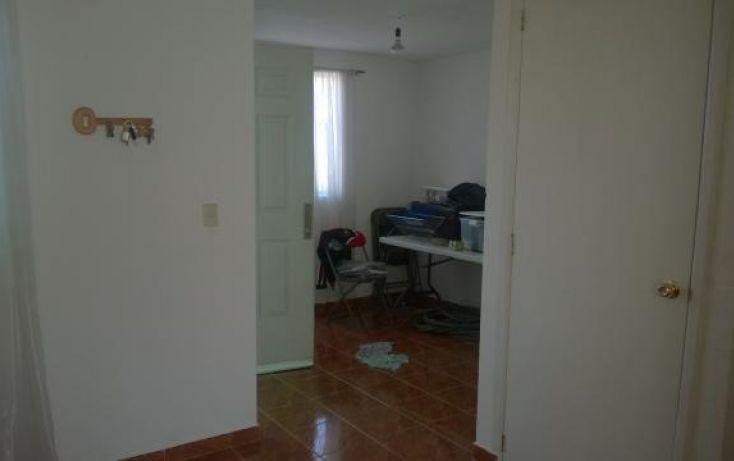 Foto de casa en venta en, centro, emiliano zapata, morelos, 1676222 no 03