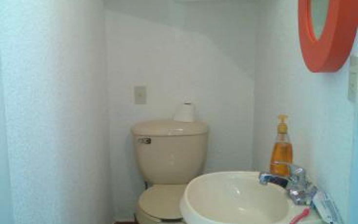 Foto de casa en venta en, centro, emiliano zapata, morelos, 1676222 no 04