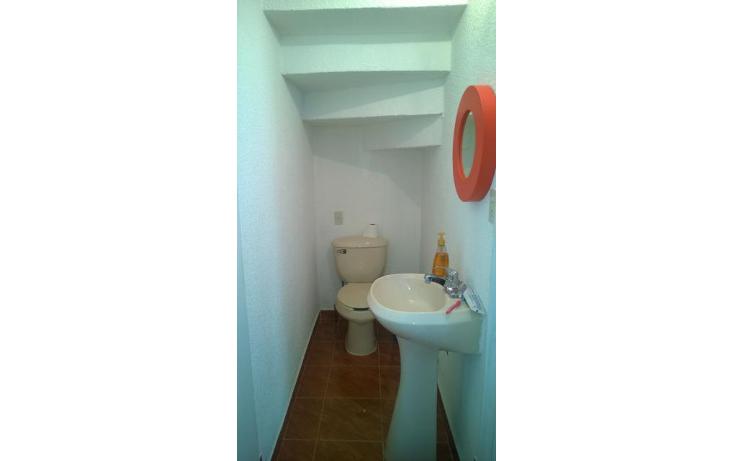 Foto de casa en venta en  , centro, emiliano zapata, morelos, 1676222 No. 04