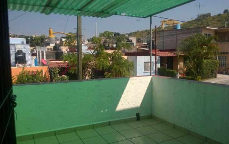 Foto de casa en venta en, centro, emiliano zapata, morelos, 1676222 no 06