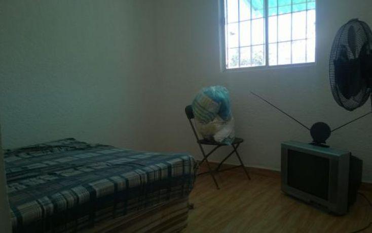 Foto de casa en venta en, centro, emiliano zapata, morelos, 1676222 no 09