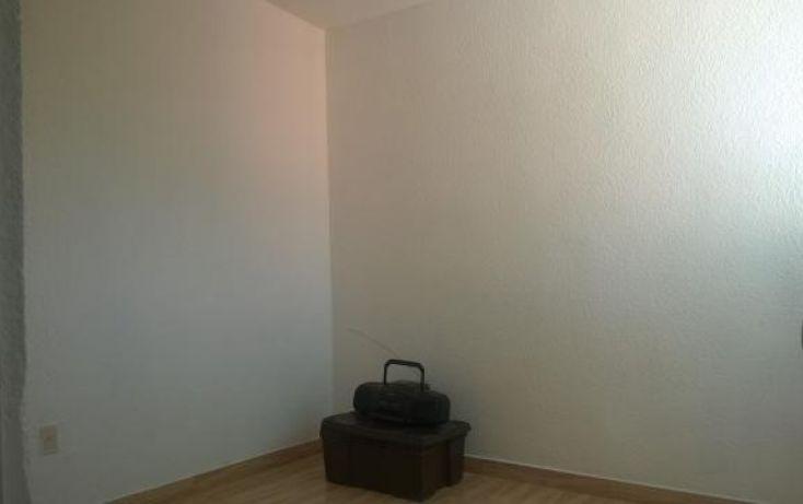 Foto de casa en venta en, centro, emiliano zapata, morelos, 1676222 no 10