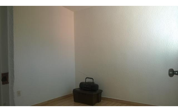 Foto de casa en venta en  , centro, emiliano zapata, morelos, 1676222 No. 10