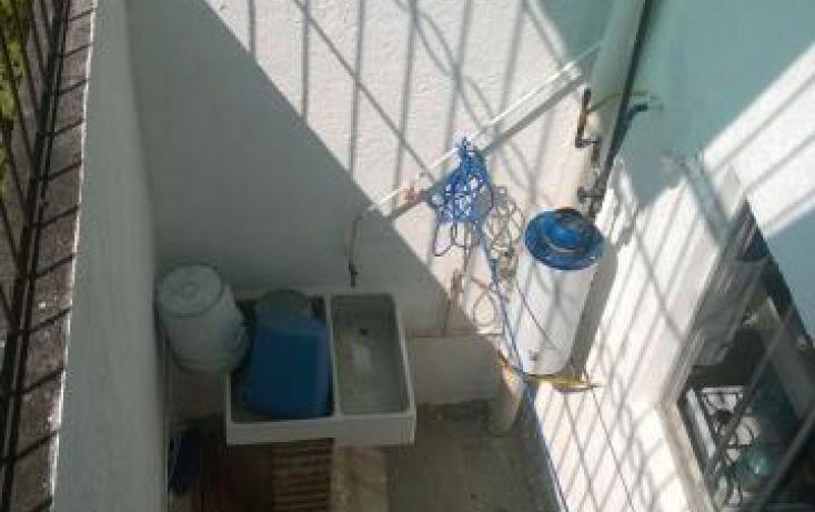 Foto de casa en venta en, centro, emiliano zapata, morelos, 1676222 no 11