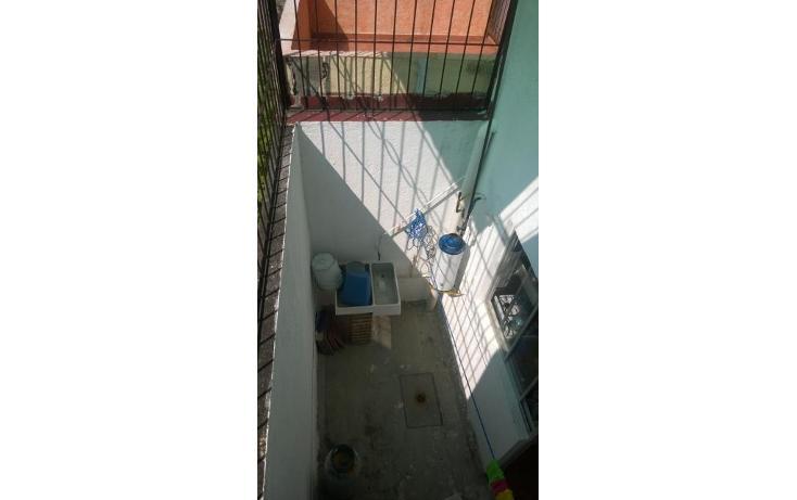 Foto de casa en venta en  , centro, emiliano zapata, morelos, 1676222 No. 11