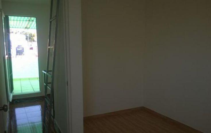 Foto de casa en venta en, centro, emiliano zapata, morelos, 1676222 no 12