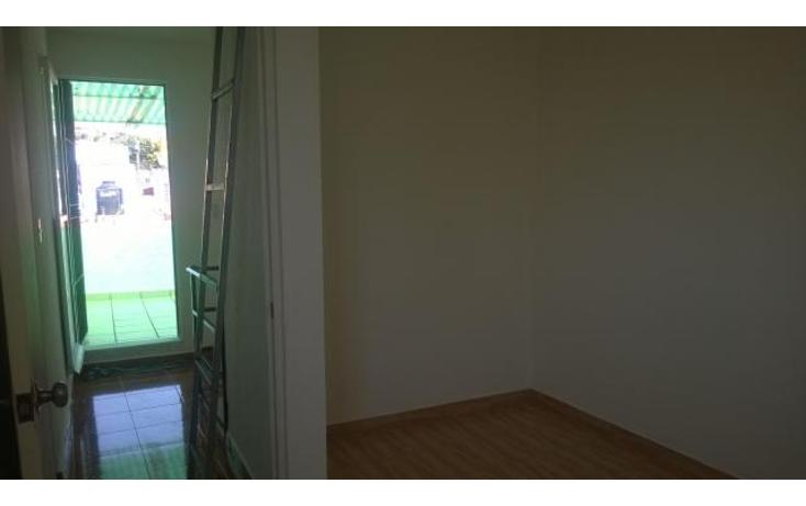 Foto de casa en venta en  , centro, emiliano zapata, morelos, 1676222 No. 12
