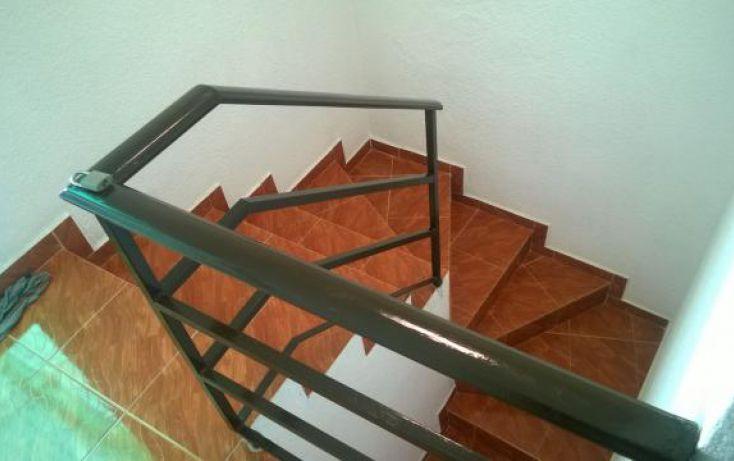 Foto de casa en venta en, centro, emiliano zapata, morelos, 1676222 no 13