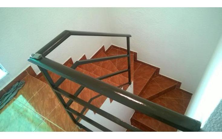 Foto de casa en venta en  , centro, emiliano zapata, morelos, 1676222 No. 13