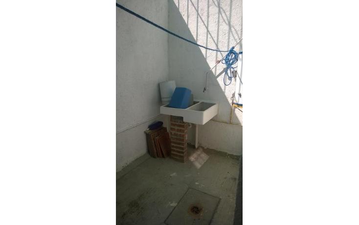 Foto de casa en venta en  , centro, emiliano zapata, morelos, 1676222 No. 14